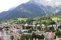Innsbruck - panoramio (36).jpg