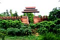 Innwa Palace Gate.jpg