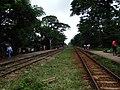 Insein, Yangon, Myanmar (Burma) - panoramio (2).jpg
