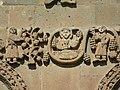 Insel Akdamar Աղթամար, armenische Kirche zum Heiligen Kreuz Սուրբ խաչ (um 920) (40378082332).jpg