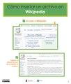 Insertar archivo en Wikipedia.pdf