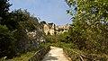 Inside the Latomie area - panoramio (2).jpg