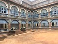 Inside view of Mysore Palace.jpg