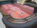 Inside view of craps table.jpg