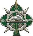 Insigne du 601e Régiment de Circulation Routière.jpg