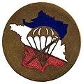 Insigne du bataillon de choc type 3.jpg