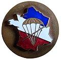 Insigne du bataillon de choc type 7.jpg