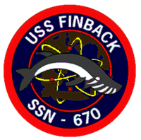 Insignia of SSN-670 Finback.PNG