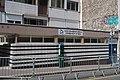 Institut d'enseignement supérieur d'informatique et de gestion rue de Reims.jpg