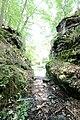 Insul (Eifel); Naturdenkmal Prümer Tor a.jpg