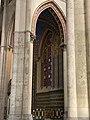 Intérieur Cathédrale Saint Pierre - Beauvais (FR60) - 2021-05-30 - 9.jpg