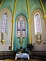 Intérieur de la chapelle des Anges.jpg