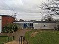 Intake Farm School, Armstrong Road, Ladybrook Lane, Mansfield (3).jpg
