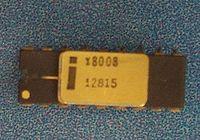 Intel 8008.jpg