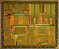 Intel 80960HD die.JPG