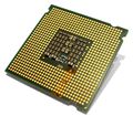 Intel Xeon E5450 (with 775 mod).png