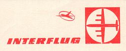 Interflug Logo (Alter Fritz).jpg