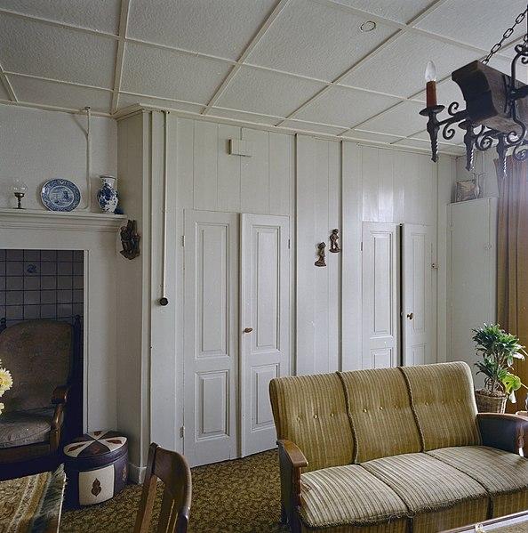 Kasten huiskamer beste inspiratie voor huis ontwerp for Huiskamer design