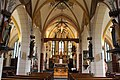 Interieur St. Walburgiskerk-1.jpg