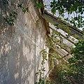 Interieur muurkas - Driesum - 20405003 - RCE.jpg