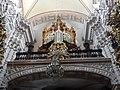 Interior Iglesia de Santa Prisca, Taxco Gro - panoramio (2).jpg