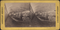 Interior view of a steamship, from Robert N. Dennis collection of stereoscopic views.png