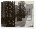 Interior work - scaffolds on a marble floor (NYPL b11524053-489604).tiff
