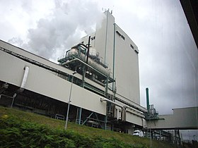 International Paper Saillat.JPG