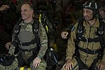 International partners participate in a D-Day anniversary operation 170606-F-ML224-0467.jpg