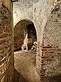 Interni della giassara di Palazzo Cornaggia.jpg