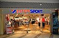 Intersport ingång Citykompaniet Skellefteå 20140722.jpg