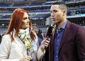Interviewing Carlos Correa (22628913580).jpg