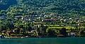 Intingnano from Lake Como.jpg