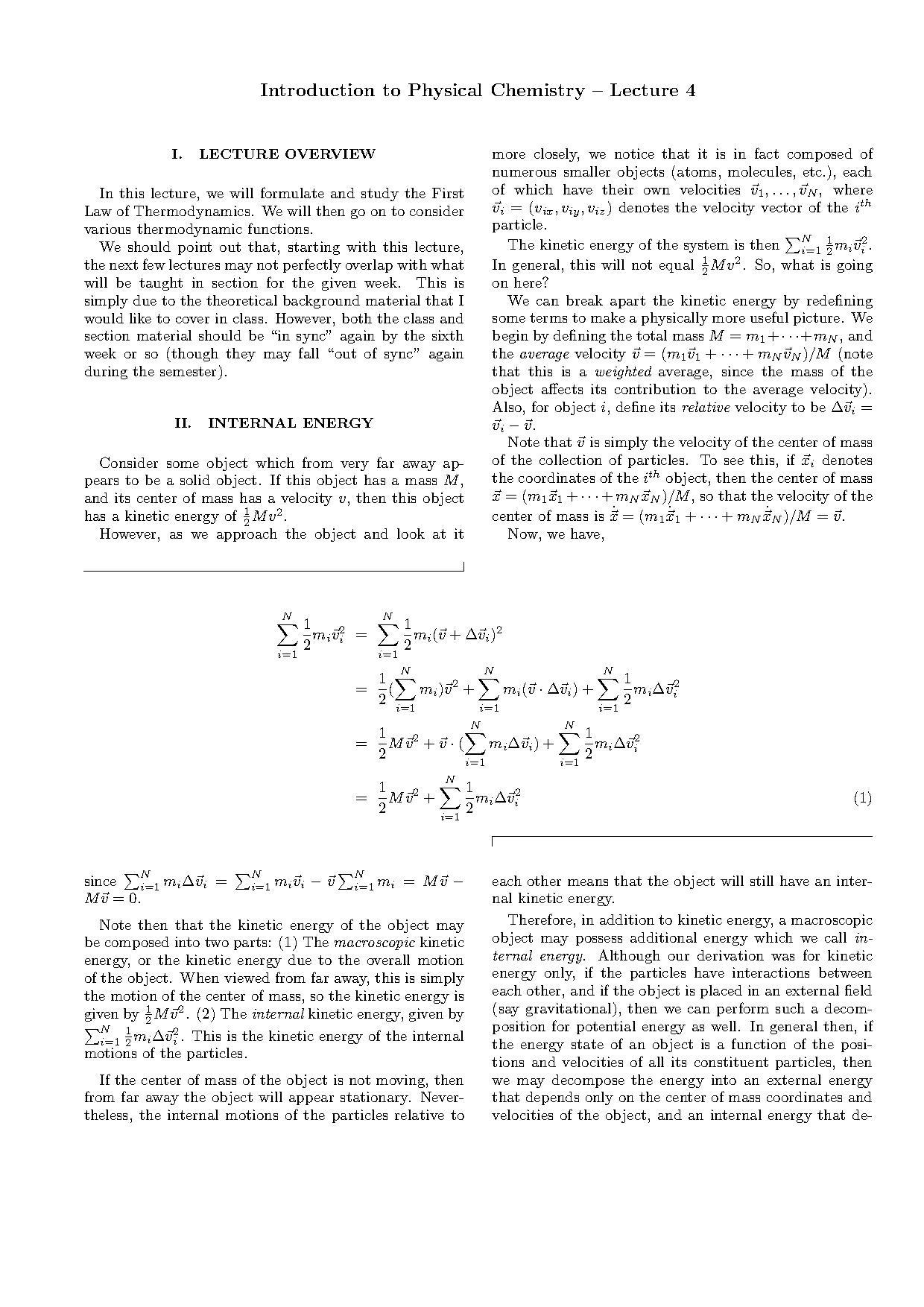 File:Introduction to Physical Chemistry Lecture 4 pdf - Wikimedia