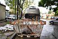 Inundación de 2013 en La Plata-3.jpg
