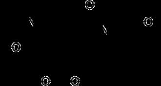 Ioxitalamic acid - Image: Ioxitalamic acid