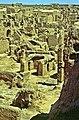 IranBamÜbersicht2.jpg