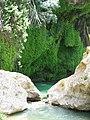 Iran - Pars Province - Sadeh - Tang Boragh - panoramio.jpg
