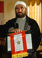 Iraqi Police Officer Honored by U.S. Commander DVIDS33551.jpg