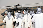 Iraqi leadership meets to discuss Sons of Iraq, other matters DVIDS175040.jpg