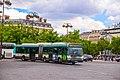 Irisbus Agora 1703 RATP, ligne 31, Paris.jpg