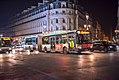 Irisbus Citélis 18 1670 RATP, ligne 95, Paris.jpg