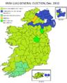 Irish UK general election Dec 1910.png