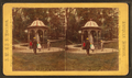Iron Spring, from Robert N. Dennis collection of stereoscopic views.png