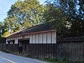 Ishikawa-01.jpg