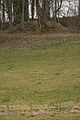 Isigatweiler-5947.jpg