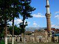 Islamic religious buildings 34.JPG