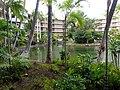 Island Resort (23757722240).jpg