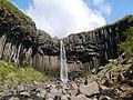 Island Svartifoss 11.JPG