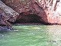 Islas Ballestas - panoramio (11).jpg